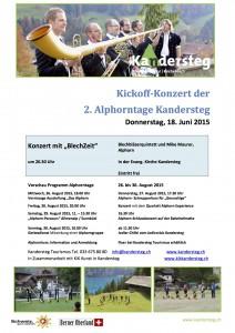 Flyer_Kickoff_Konzert