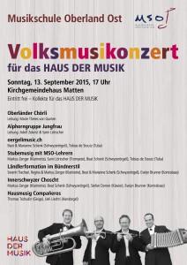 Plakat_Flyer_Volksmusik_MSO