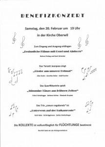 Programm Benefitkonzert 20 2. 16 Oberwil0001
